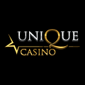 roulette unique casino