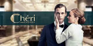 Casino chéri