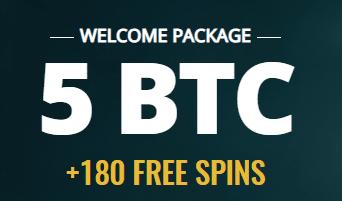 bonus bitstarz