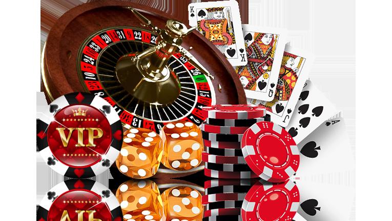 Online Casino KnoГџi