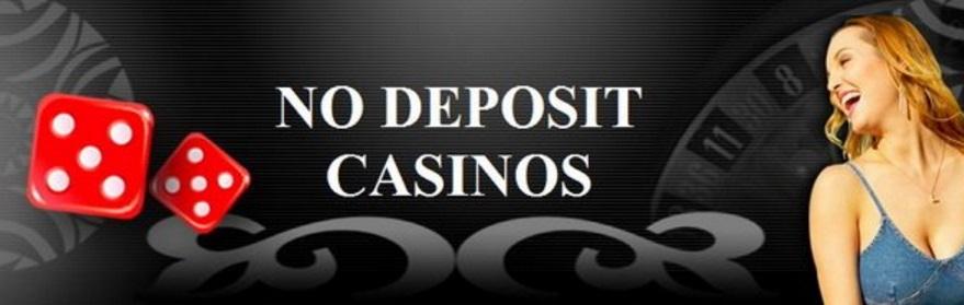 casino sans depot jouer gratuit