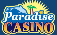 avantage casino
