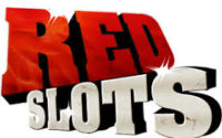 red slots casinos