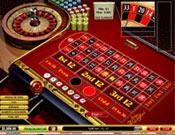 casino-red-vegas