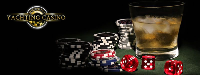 yachting_casino
