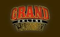 Casino Grand Online