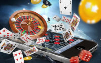 jeux de casino mobile ou tablette