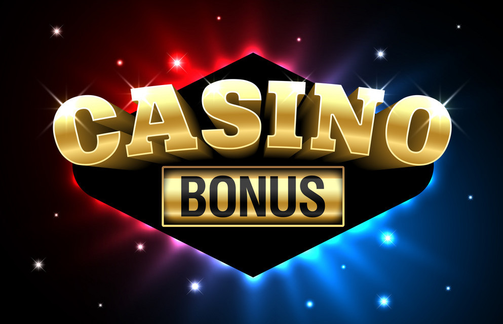 bonus inscription bitstar casino