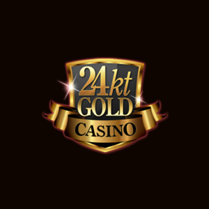 Casino 24Gold