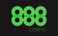 Logo Casino 888
