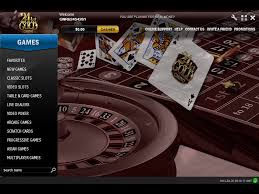 Jeux Casino 24Gold