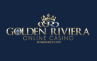Casino Golden Riviera