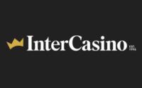 Logo Intercasino