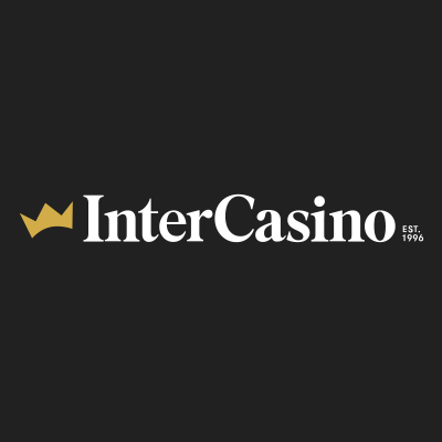 Logo Intercasino