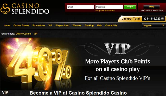 splendido-casino-vip