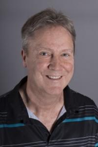 Mike J Dixon