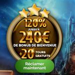 MonteCryptos Bonus