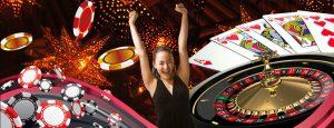 casino-online-gagnante