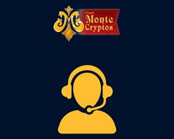 montecryptos-assistance