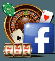 casino-fb