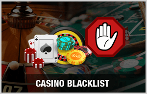 Blacklisted-Online-Casinos