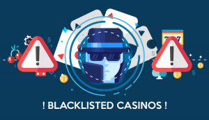 blacklisted_and_non_recommended_casino