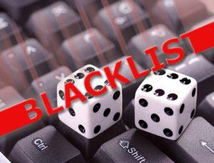 online_casino_blacklist