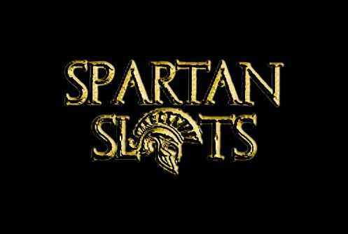 Spartanslots