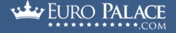 logo europalace casino